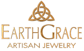 Earth Grace Logo